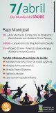 Cidade - Page 2