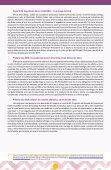 Estudio de Jurisprudencia - Page 6