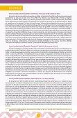 Estudio de Jurisprudencia - Page 7