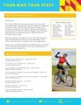 CYCLIST - Page 3