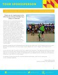 CYCLIST - Page 5