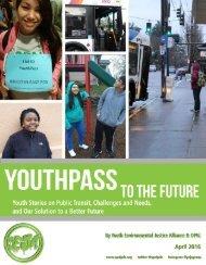 YouthTransitReport-online