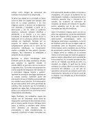 proyecto socio - Page 3