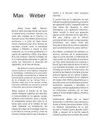 proyecto socio - Page 5