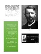 proyecto socio - Page 6