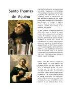 proyecto socio - Page 7