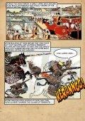 The Heiji rebellion - Page 2