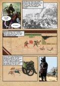 The Heiji rebellion - Page 3