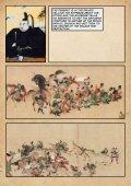 The Heiji rebellion - Page 4