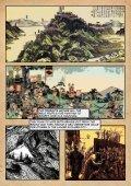 The Heiji rebellion - Page 5