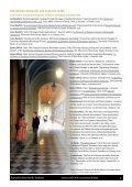 Australia-Asia-Pacific Institute - Page 3