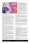 Australia-Asia-Pacific Institute - Page 4