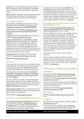 Australia-Asia-Pacific Institute - Page 5