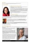 Australia-Asia-Pacific Institute - Page 6