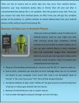 Android Data Recovery Mac - Page 2