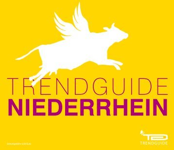 TG_Niederrhein_2015_RZ