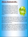 Android Video Converter - Page 2