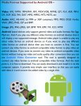 Android Video Converter - Page 3