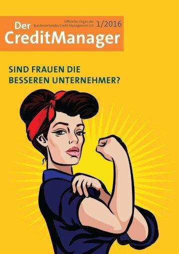 Der_CreditManager_01_2016_08
