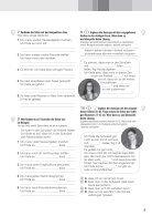 Mit links 3 cwiczenia - Seite 7