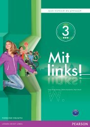 Mit links 3
