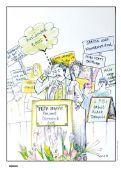 šmekeri - Page 6
