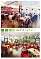 Katalóg 2015 - Holiday Inn Trnava - Page 3