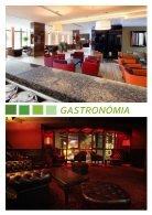 Katalóg 2015 - Holiday Inn Trnava - Page 4