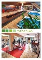 Katalóg 2015 - Holiday Inn Trnava - Page 6