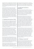 1YgZj1r - Page 7