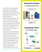 e-farmacia | broj 4. - Page 7