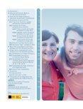 FONDO - Page 2