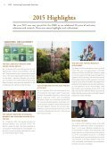 Advancing Sustainable Solutions - Page 4