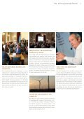 Advancing Sustainable Solutions - Page 5