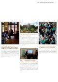 Advancing Sustainable Solutions - Page 7