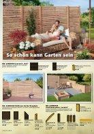 Gartenkatalog_web - Seite 3