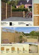 Gartenkatalog_web - Seite 5
