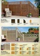 Gartenkatalog_web - Seite 7
