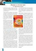 La Lettre - Page 4
