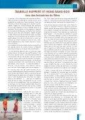 La Lettre - Page 5