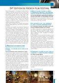 La Lettre - Page 7