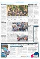 Konzer Woch 09.04.2016 - Page 2