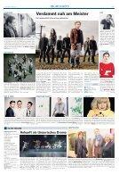 Konzer Woch 09.04.2016 - Page 5