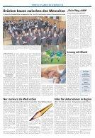 Konzer Woch 09.04.2016 - Page 7