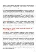SE DEFIENDEN BIENESTAR - Page 5
