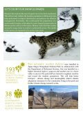 Bhutan - Page 5