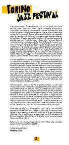 TU AL CENTRO DELL'ARTE - Page 5