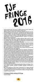 TU AL CENTRO DELL'ARTE - Page 6