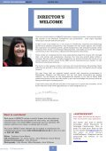 IMPACT - Page 3