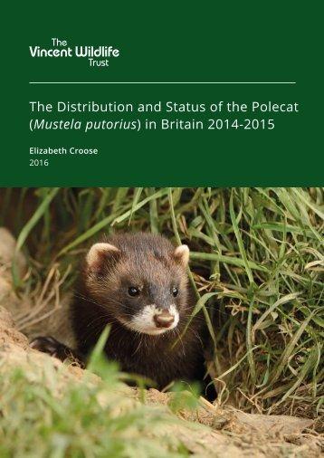 Polecat-Report-2016
